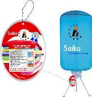 tủ sấy quần áo Saiko CD1200UV